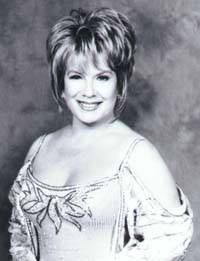 Picture of Vikki Carr